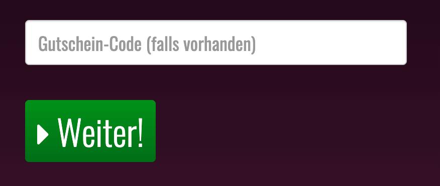 Big7_Gutscheincode