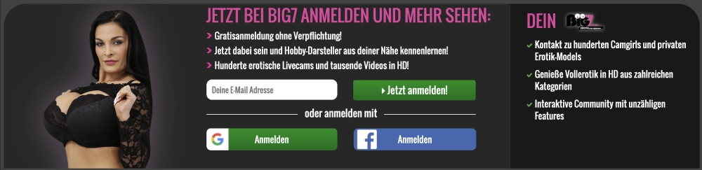 big7_anmeldung