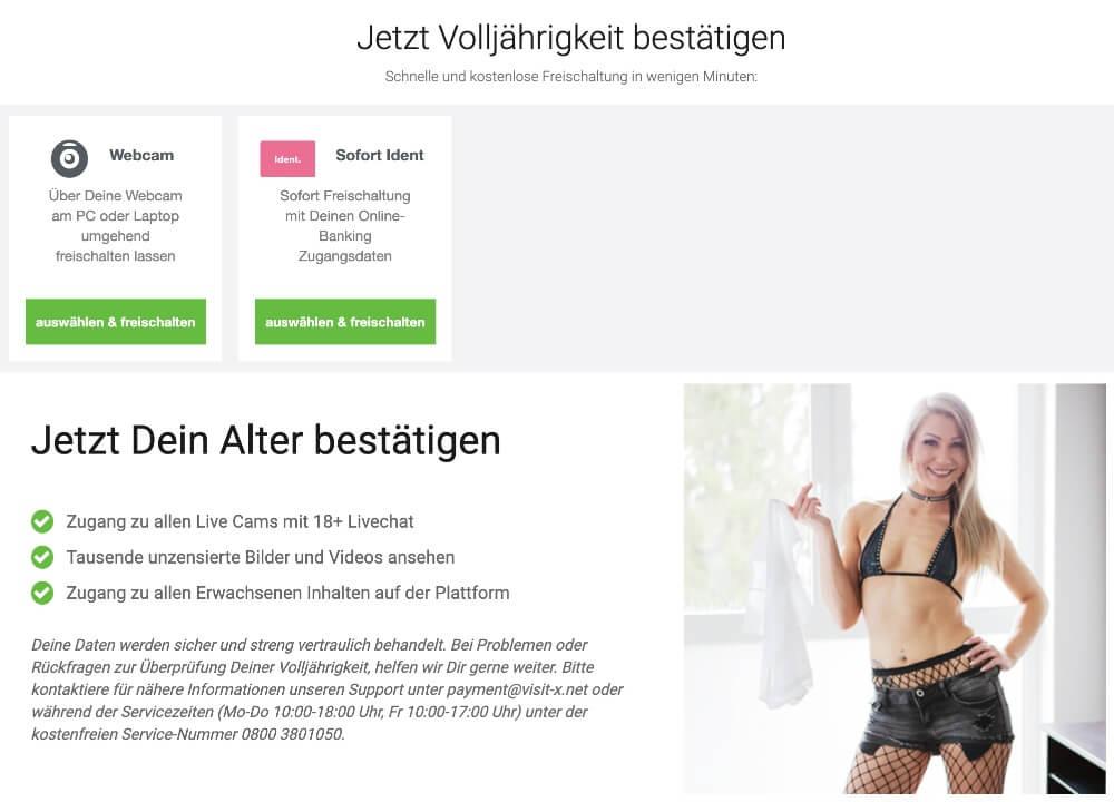 visitx-jugenschutz
