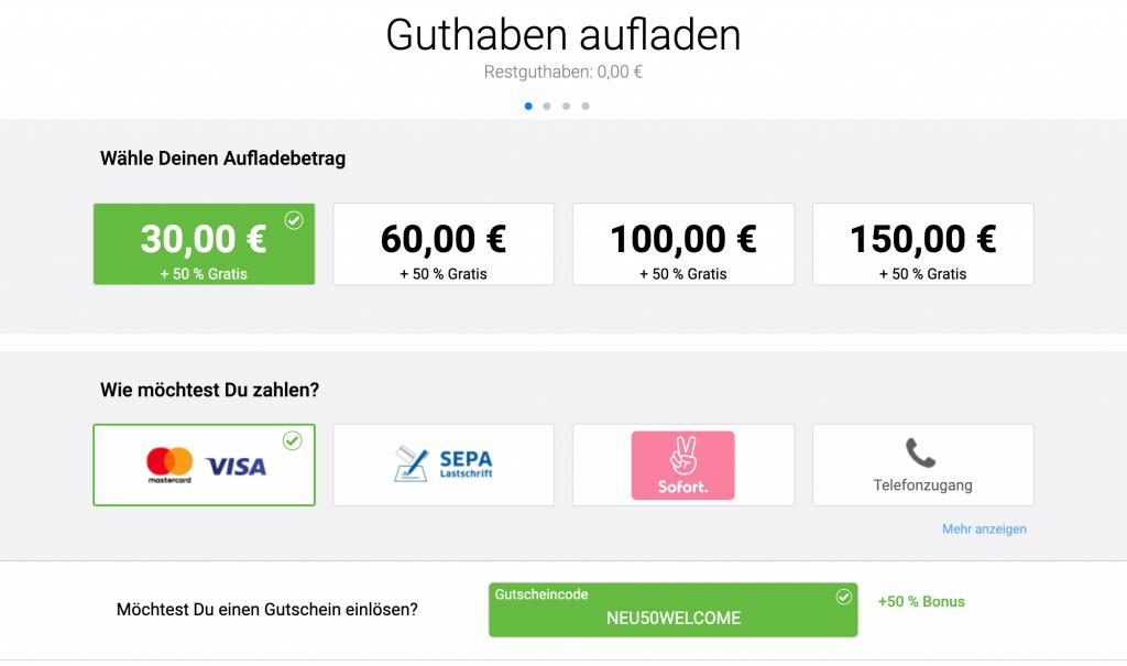 visitx_gutschein
