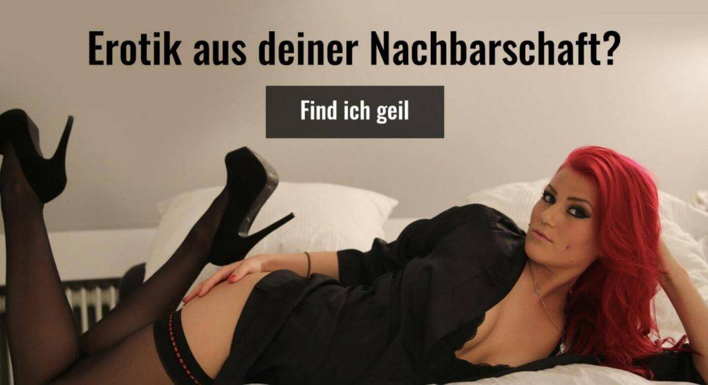 big7_erotik-von-nebenan