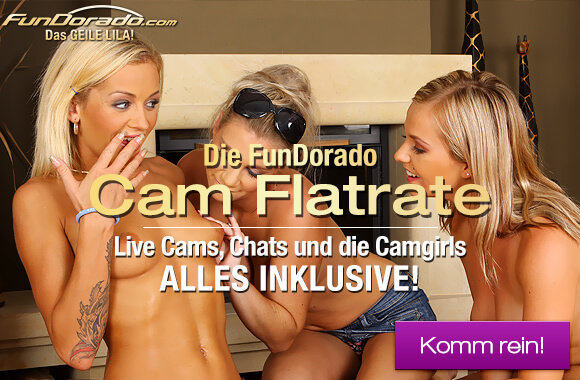 fundorado_cam_flatrate