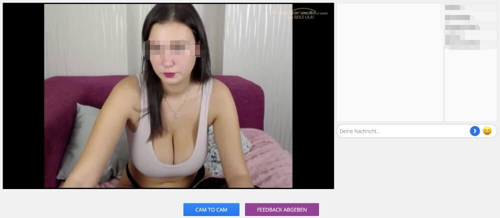 fundorado_cams-erfahrung