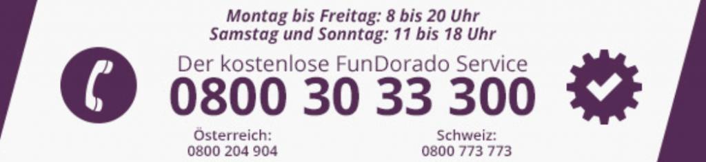 fundorado_hotline