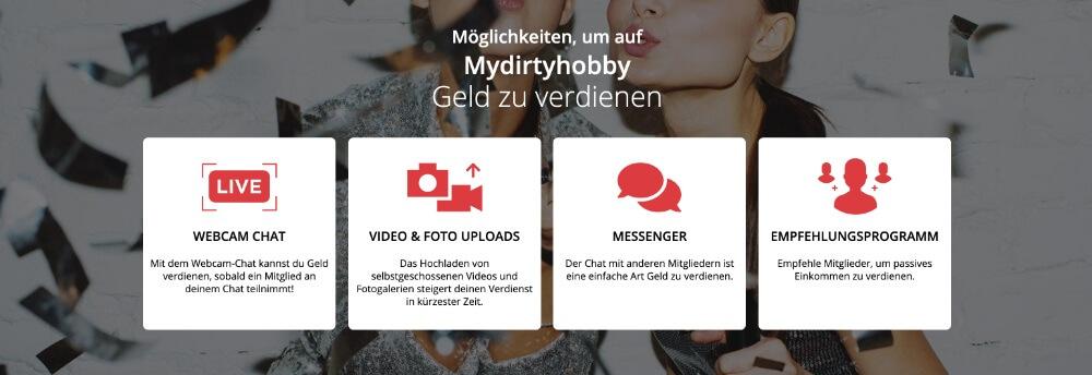 mydirtyhobby-model-werden