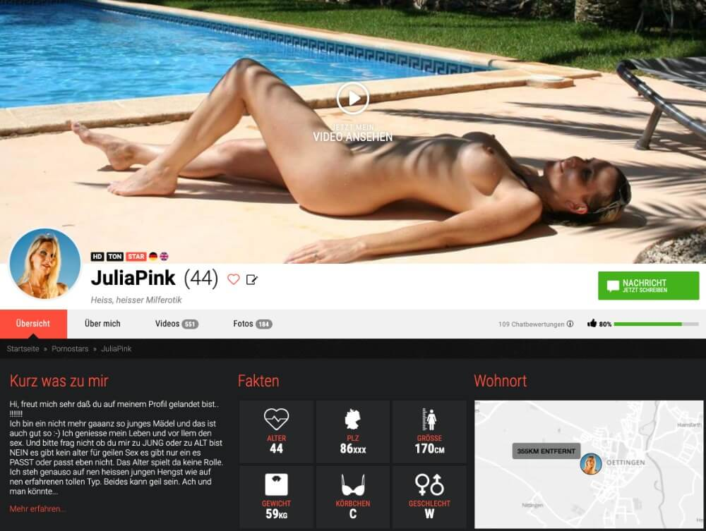 visit-x-girl_juliapink