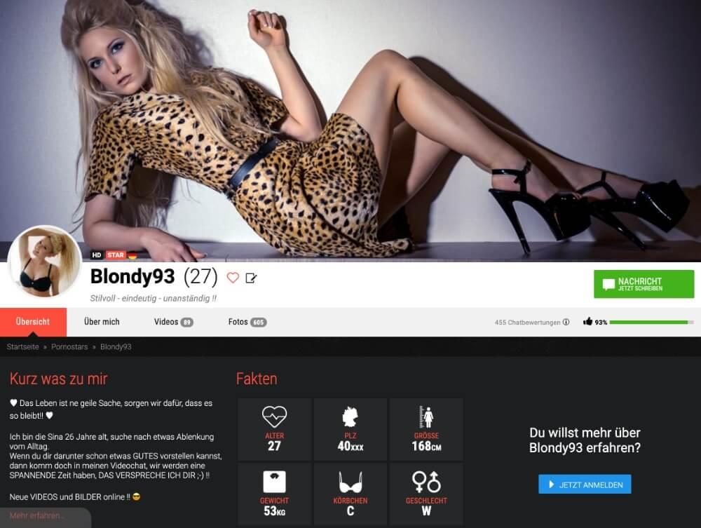 visit-x-girls_blondy93