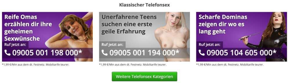 visit-x-telefonsex