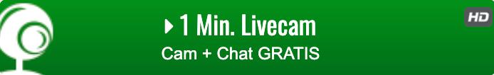 livecam-gratis_big7